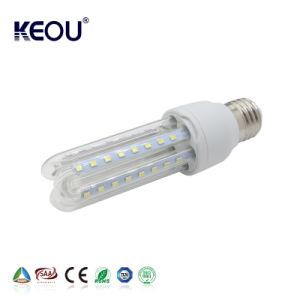 7W 9W 12W 16W G24 E27 Lampe LED de maïs