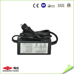 24V 3A RO-Systems-elektrischer Transformator in der Wasserbehandlung