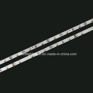 Indicatore luminoso di striscia flessibile del Ce SMD 1210 30-LED LED dell'UL