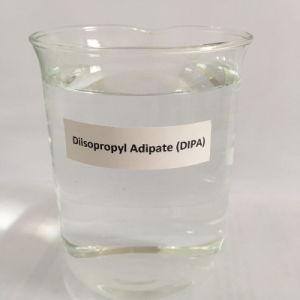 Best Diisopropil Dihexilo (DIPA) Manufacurer para resina celulósicos, borracha, Medicina e o perfume