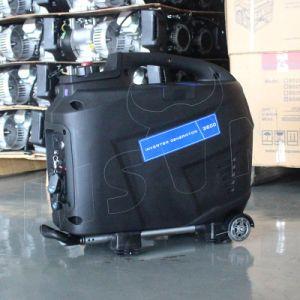 Bisonte (Cina) BS3100X tipo generatore di consegna di Warrantysmall Moqfast di 1 anno nuovo dell'invertitore di potere di 3kw