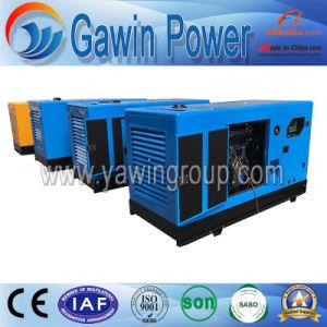 Hot Sale 30kw Weifang Groupe électrogène Diesel
