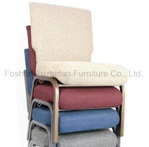 Universaleの使用屋外のためのスタック可能安い教会椅子