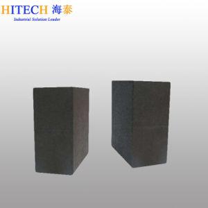 O carboneto de MGO-Cr2O3 Conbined Hzmg de tijolos de magnésia