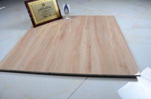 Tegel van de Vloer van het Porselein van het Bouwmateriaal de Super Vlotte Verglaasde (P86101)
