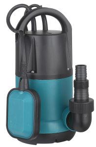 Elektrische zentrifugale versenkbare Pumpe für Trinkwasser