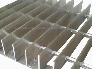 ألومنيوم مستطيلة قضيب يبشر لأنّ سقف