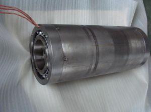 75GM de Generator van de Kern van het Ijzer van de reeks