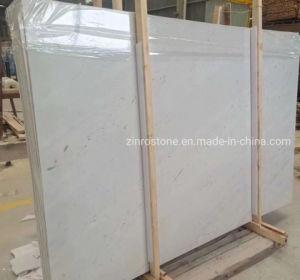 Nouvelle Yougoslavie, de nouveaux Ariston pour comptoir en marbre blanc/mur/carrelage de sol