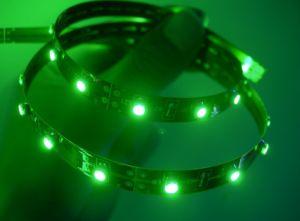 Strisce flessibili del LED, 3528/5050SMD