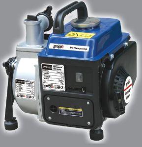 Bomba de Água Diesel (100KB-4G)