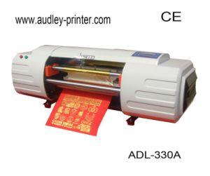 최신 포일 각인 기계|포일 인쇄 기계|인쇄 기계를 각인하는 롤 디지털 포일