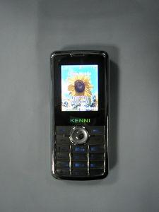 G-/Mtelefon (GM-H999)