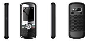 Dubbele Mobiele Telefoon SIM (K240)