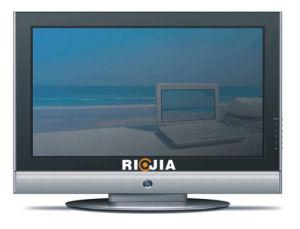 LCD TV (RJ-26A20)