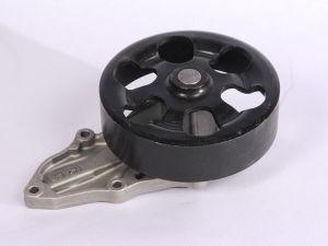 ホンダ(19200-PNA-003)のための自動水ポンプ