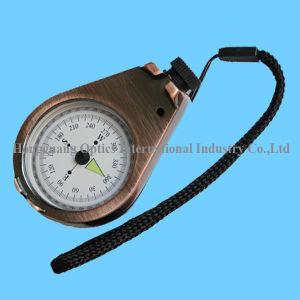 Geschenk Compass (Gleichstrom 47T2)