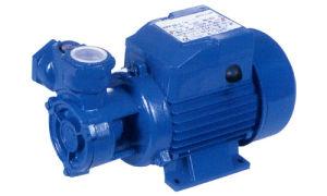 Pump (MK60-1)