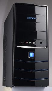 컴퓨터 상자 275L