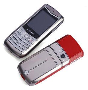 Il Mobile 199 SIM doppio si raddoppia appoggio