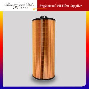 Voiture de base du meilleur papier filtre à huile m OEM de pièces automobiles064356