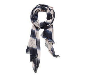 SliFashionの女性の絹のScarfmmingのスーツ(WS9002)