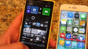 Nokie Lumia 900 Geopende Levering voor doorverkoop Cellphone van Gouden Leverancier