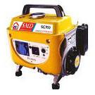 De Generator van de benzine (gt950-3)
