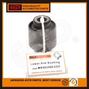 De Ring van de opschorting voor Mitsubishi Lancer Ea3a Mr403468
