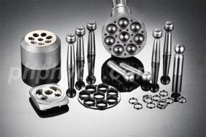 Piezas hidráulicas del motor de Rexroth (A6VM160, A6VM200, A6VM250, A6VM355, A6VM500)