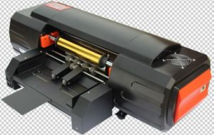 디지털 최신 각인 기계 Adl 330b