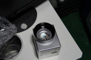 La bombilla marcadora láser/Luz marcadora láser automóvil