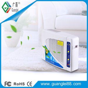 Hot-Sale purificador de aire con Ce RoHS Certificaiton FCC (GI-2108)