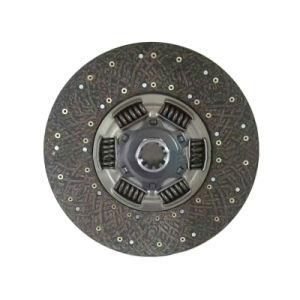 Benz Daf OEM 1878002735 диск муфты сцепления