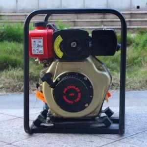 Bison (Chine) Bsdwp20 2pouce fournisseur expérimenté en ménage Prix prix d'usine pompe péristaltique