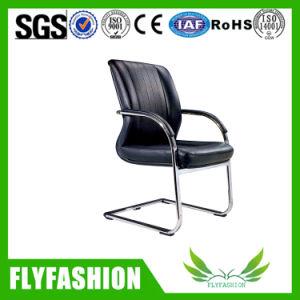 Современный офис кожаный стул для компании (OC-60C)