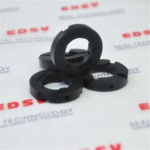 Anillo de sello de calidad Super útil bastante personalizado juntas tóricas silicona personalizadas para el efecto de amortiguación