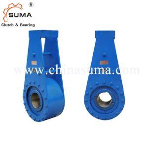 Nj110/ND110 una dirección de cojinete de embrague de respaldar a los fabricantes