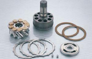 Sg Pièces hydrauliques de la série de moteur de pivotement