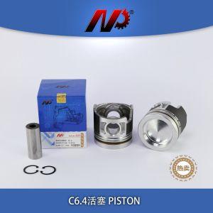 De mini Uitrusting van de Voering van de Delen van de Dieselmotor van het Graafwerktuig voor RUPSBAND C6.4 (E320D/323D)