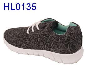Vente chaude Belle populaires confortables chaussures femmes 162