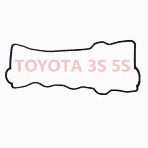 Прокладка крышки клапана автозапчастей для Toyota