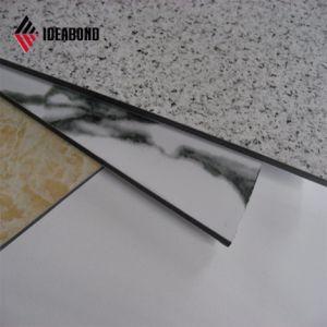 2018 новейшей конструкции камень текстуры Алюминиевый композитный материал (AE-502)