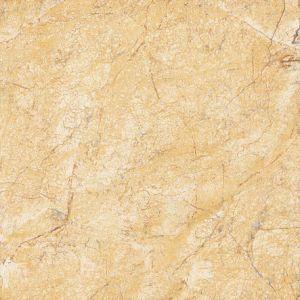 Tegel van de Vloer van de Tegel van het Porselein van het Porselein van Gres de Tegel Verglaasde