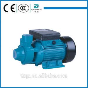 IDB Reeks Pomp van het Water van 1 PK de Elektrische
