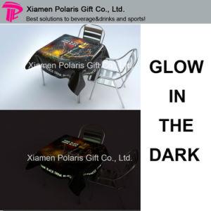 The Dark Vinyl Table Cover ClothのブランドBeer Glow