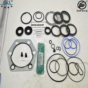 Chinesischer Fabrik Trw Ross Tas55 Tas65 Tas66 Thp60 Hfb64 Hfb52 Hochleistungslenkgang-Dichtungs-Installationssatz (TAS550004 TAS650012 THP600001 HFB640001 HFB520000 515775)
