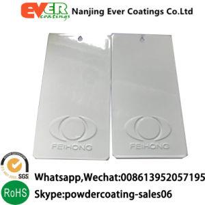 Meubles en métal de couleur Beige gris RAL Revêtement en poudre résistant aux UV