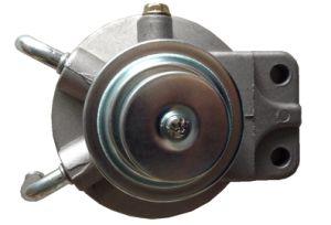 Авто топливный насос для Toyota (23303-64010)