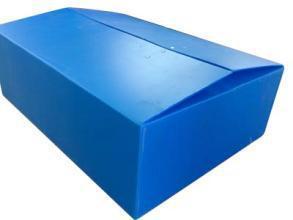 PC de haute qualité/UV Ligne de feuille de plastique creuse de l'extrudeuse
